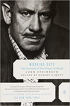 a review of john steinbecks novel the grapes of wrath My copy of john steinbeck's the grapes of wrath had no blurb nor a summary of the plot thus when i began i had little idea of what to expect however, of mice and.