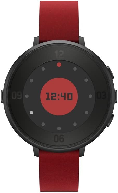 Smartwatch for Apple/Android Devices