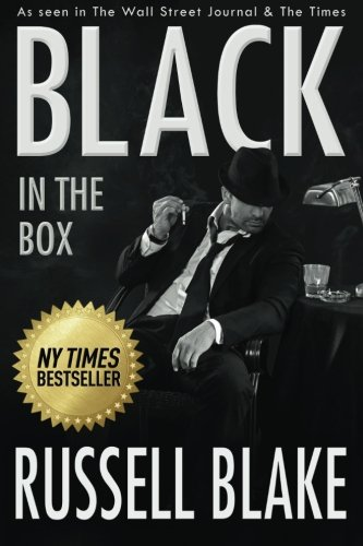 BLACK In The Box (Volume 5) PDF