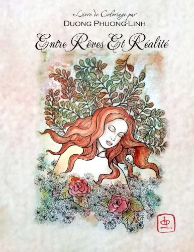 Entre Reves et Realite (French Edition)