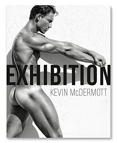 Exhibition (Best Male Nude Photos)