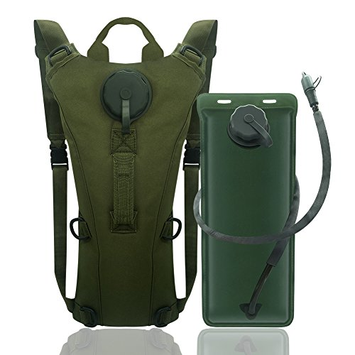 637d44c243bb We Analyzed 14,264 Reviews To Find THE BEST Outdoor Hiking Water ...