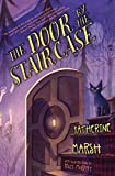 dash by kirby larson - The Door by the Staircase
