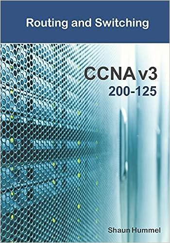 Ccna Training Book Pdf