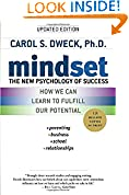 Carol S. Dweck (Author) (2223)  Buy new: $27.00$21.00 66 used & newfrom$10.25