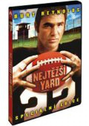 Nejtezsi yard (The Longest yard)