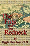 The Frog and the Redneck, Koon, 1413475345