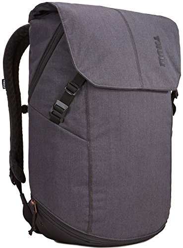 Thule Vea Backpack 25L, 3203512 by Thule