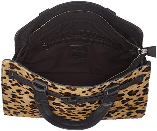 Black Legend Panther Faenza bag 0080 Women's Multicolour w66xZq8F