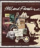Hell and Paradise, Peter Clarke, 0670815217