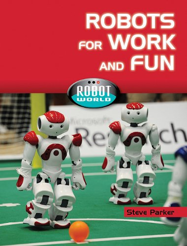 robots-for-work-and-fun-robot-world