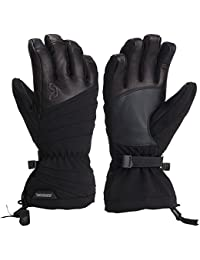 GORE-TEX Storm Trooper Ski Glove Womens