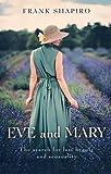 Eve and Mary, Frank Shapiro, 1782794247