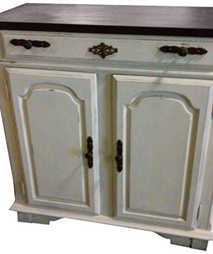 Southern Belle Decorative Paint Premium Chalk Furniture