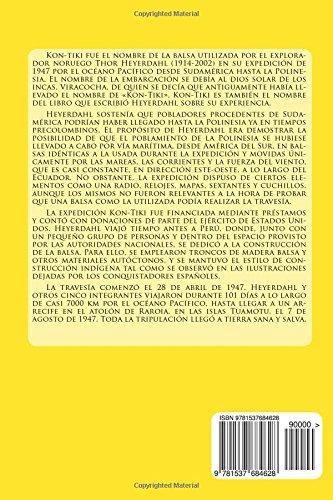 Libros marítimos - Página 2 51SIVGOuYRL