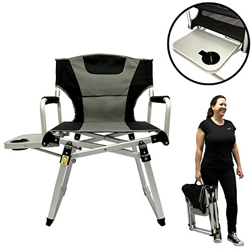 Directors Chair Chairs Camping Chair Folding Sports