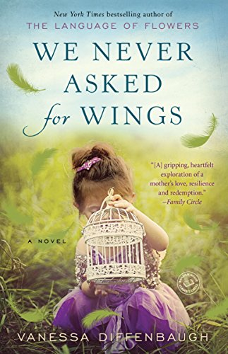 We Never Asked for Wings: A Novel