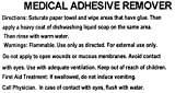 Hollister Adapt Medical Adhesive Spray HOL7730 3.8