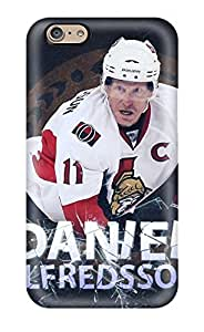 4698724K376682766 ottawa senators (4) NHL Sports & Colleges fashionable iPhone 6 cases
