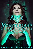 Ready to get weird?Check out this 7 book bundle of HOT MONSTER ACTION!This bundle contains:Lustica: Ganged By TrollsLustica: The Mating RitualLustica: The Swamp CreaturesThe Mating Games: AbductedThe Mating Games: The CellThe Mating Games: ProbedWher...