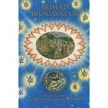 Srimad Bhagavatam: Canto 1, Pt.3