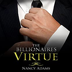 The Billionaires Virtue