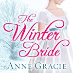 The Winter Bride: Chance Sisters Romance, Book 2 | Anne Gracie