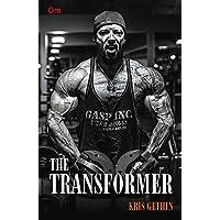 The Transformer