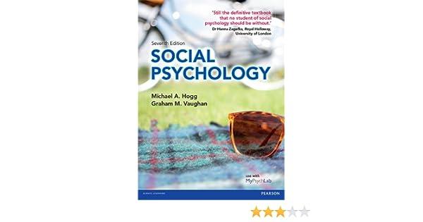 Social psychology uel kindle edition by michael hogg graham social psychology uel kindle edition by michael hogg graham vaughan health fitness dieting kindle ebooks amazon fandeluxe Choice Image