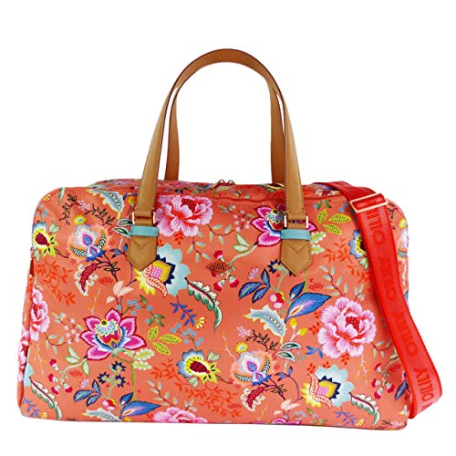 Oilily Color Bomb Weekender OIL0101-116 Camelia