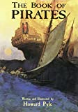 The Book of Pirates (Dover Children's Classics)