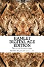 Hamlet: Digital Age Edition