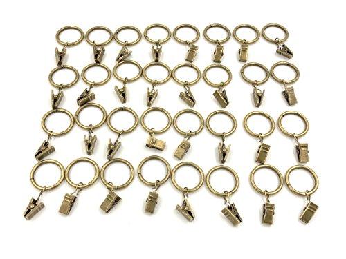 E-Ring Clip - 2