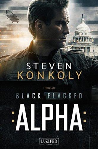 black-flagged-alpha-thriller