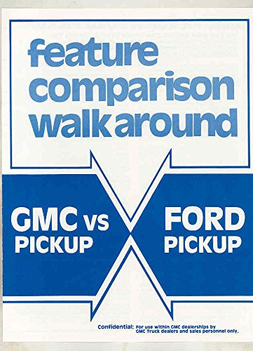 1980-gmc-1500-sierra-vs-ford-f100-ranger-lariat-truck-salesmans-brochure