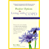 Positive Options for Living with COPD: Self-Help and Treatment for Chronic Obstructive Pulmonary Disease (Positive Options for Health)