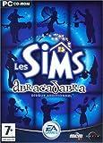 Les Sims : Abracadabra (Add on)