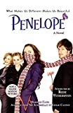 img - for Penelope: A Novel book / textbook / text book