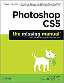 Adobe Photoshop CS4 Book for Digital Photographers User Reviews & Pricing