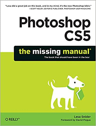 Photoshop Cs5 User Manual Pdf
