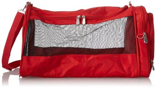 Beyond Bag Pet Carrier Size