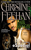 Dark Hunger (The 'Dark' Carpathian Book 14)