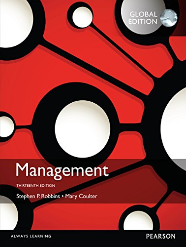 Amazon management global edition ebook stephen p robbins management global edition by robbins stephen p coulter mary a fandeluxe Image collections