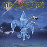 Million Light Years Away by Stratovarius