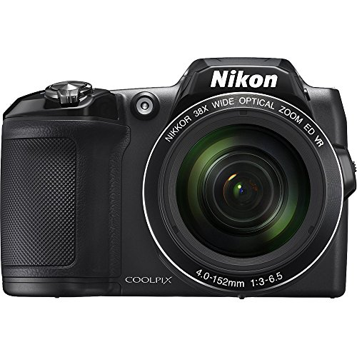 nikon-coolpix-l840-digital-camera-with-38x-optical-zoom-and-built-in-wi-fi-black-certified-refurbish