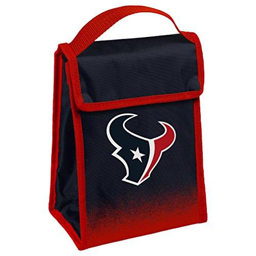 Houston Texans Bean Bags - 5