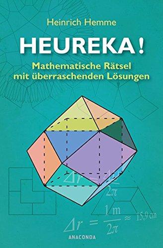 heureka-mathematische-rtsel-mit-berraschenden-lsungen