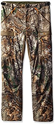 Scentlok Men's Savanna Crosshair Pants