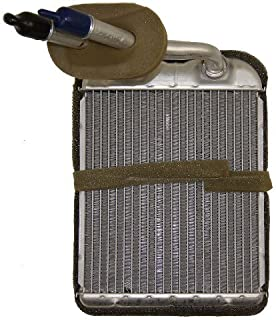 GM OEM-A//C AC Evaporator Core 20945510