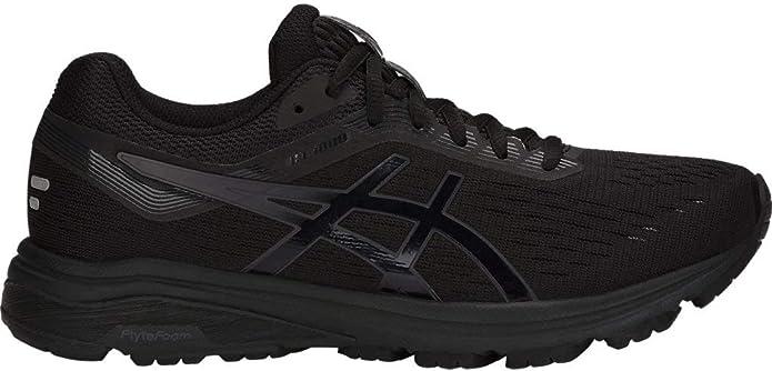 GT-1000 7 Running Shoe